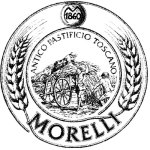 Antico Pastificio Morelli 1860