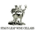 Stag's Leap Cellars