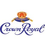 The Crown Royal Distilling Company