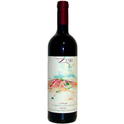 Langhe Rosso Zenit  DOC