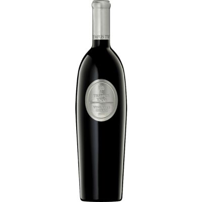 Tempus Two Pewter Series Shiraz